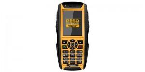 Телефон_RugGear_P860_Explorer
