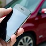 Список телефонов 2014 с Gorilla Glass