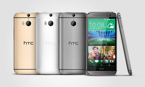 htc-one-m8-camera-exposed-two-cameras-are-not-always-better-than-one-v1