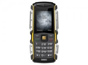 1-3_teXet-TM-511R-300x222