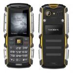 Отзывы TeXet TM-511R