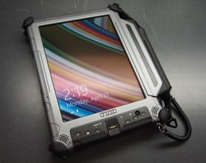 355499-xplore-xc6-display