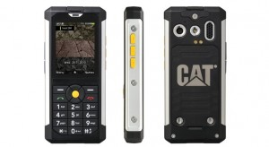 CES-2014-Caterpillar-Introduces-CAT-B100-Ultra-Rugged-Feature-Phone-413694-2.jpg-1388982952