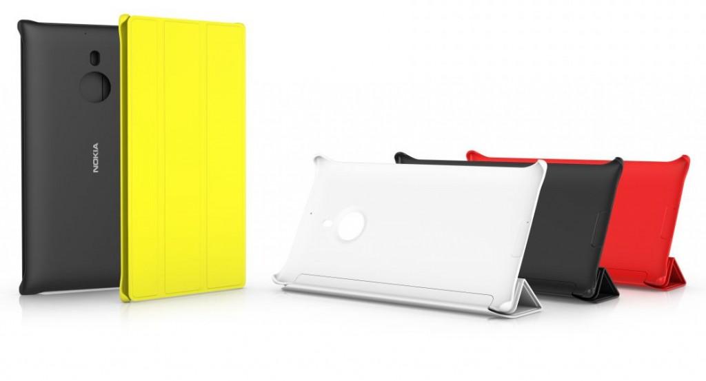 Nokia-Lumia-1520-Protective-Cover-CP-623