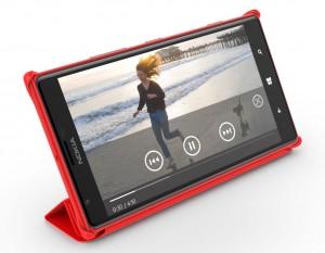Nokia-Lumia-1520-Protective-Cover-CP-6231