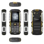Обзор TeXet TM-511R